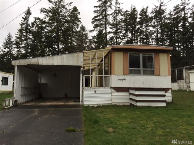 1361 NE Goldie Rd #13, Oak Harbor, WA 98277 (#1245655) :: Ben Kinney Real Estate Team