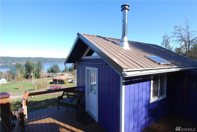 0-xxx E Main St, Union, WA 98592 (#1245657) :: Homes on the Sound