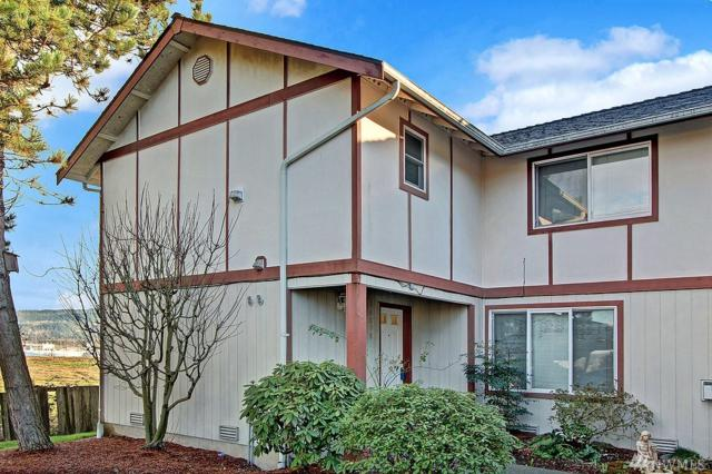 16698 169th St SE, Monroe, WA 98272 (#1245663) :: Homes on the Sound