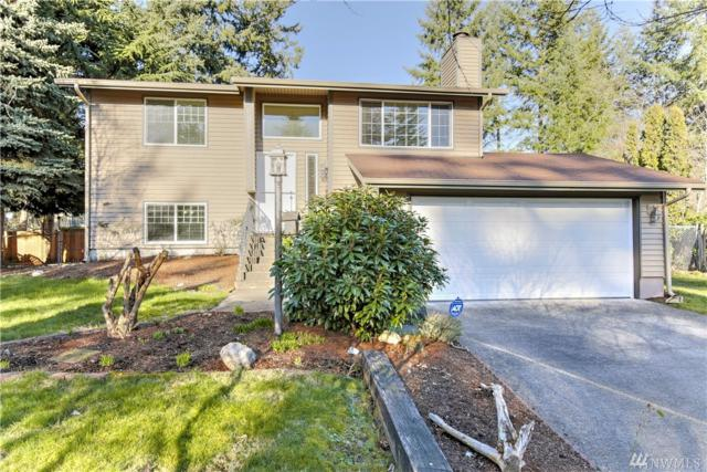 1219 156th St Ct E, Tacoma, WA 98445 (#1245664) :: Brandon Nelson Partners