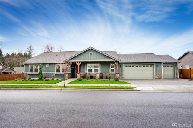 507 Twin Brooks Dr, Mount Vernon, WA 98274 (#1245668) :: The Torset Team