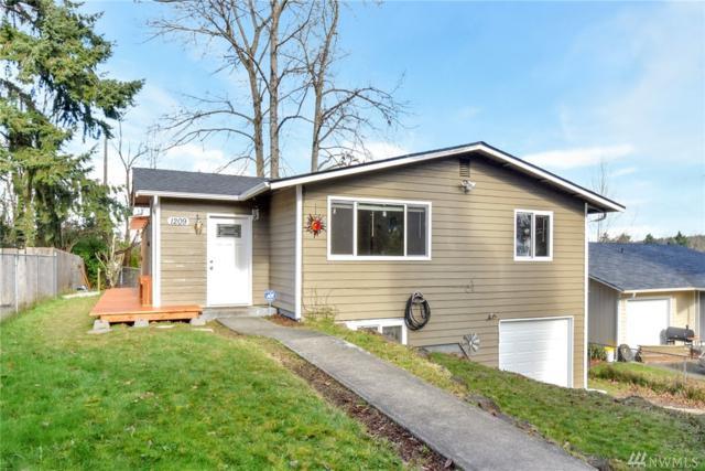 1209 E 59th St, Tacoma, WA 98404 (#1245673) :: Brandon Nelson Partners