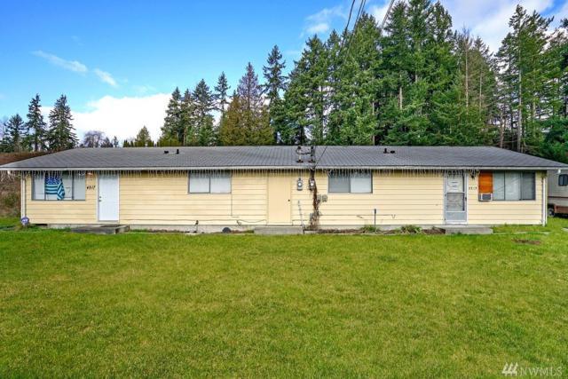4917--4919 Brookdale Rd E, Tacoma, WA 98446 (#1245697) :: Homes on the Sound
