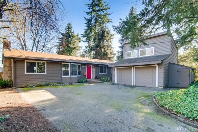7318 151st Ave NE, Redmond, WA 98052 (#1245702) :: The DiBello Real Estate Group