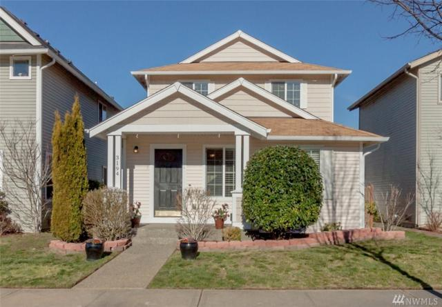 3194 Hoffman Hill Blvd, Dupont, WA 98327 (#1245705) :: Homes on the Sound
