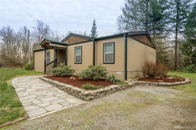 19974 Parson Creek Rd, Sedro Woolley, WA 98284 (#1245707) :: Homes on the Sound