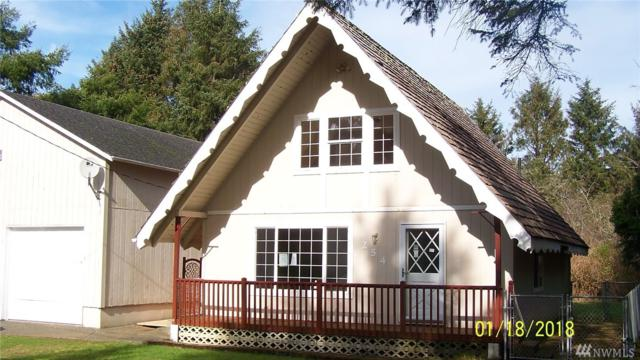 254 Wishkah St SW, Ocean Shores, WA 98569 (#1245711) :: Tribeca NW Real Estate