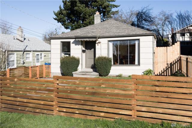 3520 SW Ida St, Seattle, WA 98126 (#1245726) :: The DiBello Real Estate Group