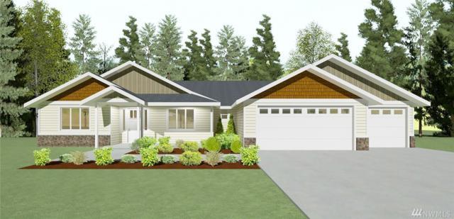 21605 162nd Dr Se (L-9), Monroe, WA 98272 (#1245730) :: The DiBello Real Estate Group