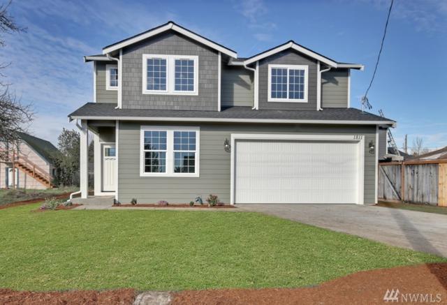 1811 95th St E, Tacoma, WA 98445 (#1245738) :: Homes on the Sound
