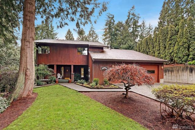 21931 3rd Dr SE, Bothell, WA 98021 (#1245752) :: Tribeca NW Real Estate
