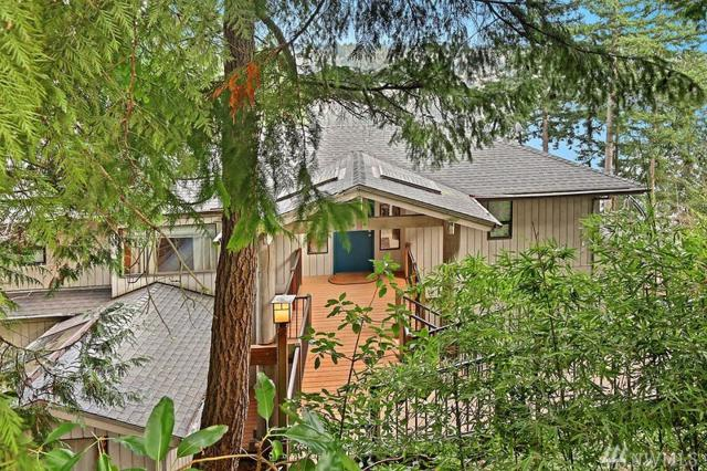 2140 W Lake Sammamish Pkwy NE, Redmond, WA 98052 (#1245754) :: The DiBello Real Estate Group