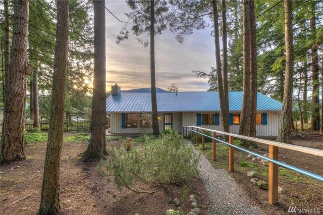 48 Golf Estates Rd, Orcas Island, WA 98245 (#1245768) :: Homes on the Sound