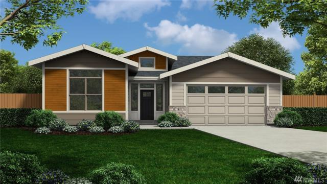 850 Katelyn Ct, Burlington, WA 98233 (#1245772) :: Pettruzzelli Team
