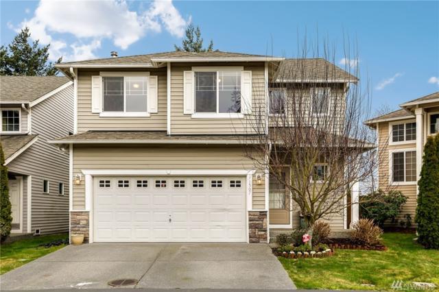 11507 23rd Ave W #11, Everett, WA 98204 (#1245783) :: Keller Williams Everett