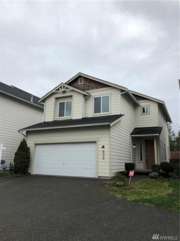 9932 187th St Ct E, Puyallup, WA 98375 (#1245790) :: Tribeca NW Real Estate