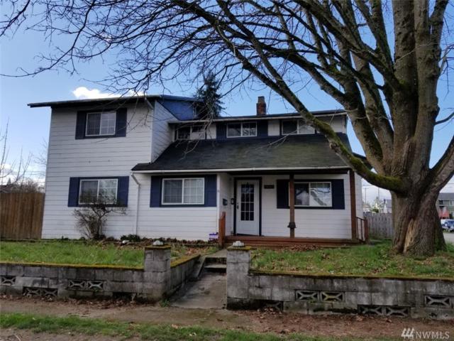3602 E K St, Tacoma, WA 98404 (#1245792) :: Brandon Nelson Partners