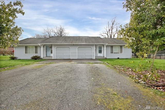 1614-1616 115th St S, Tacoma, WA 98444 (#1245800) :: Tribeca NW Real Estate