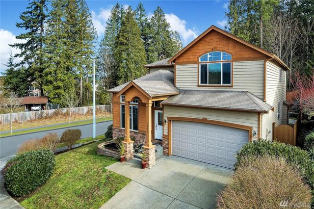 18609 13th Dr SE, Bothell, WA 98012 (#1245802) :: Brandon Nelson Partners