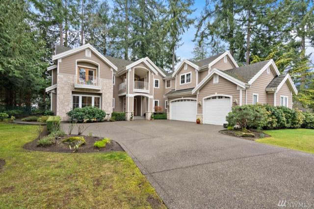 54 Country Club Dr SW, Lakewood, WA 98498 (#1245804) :: Keller Williams - Shook Home Group