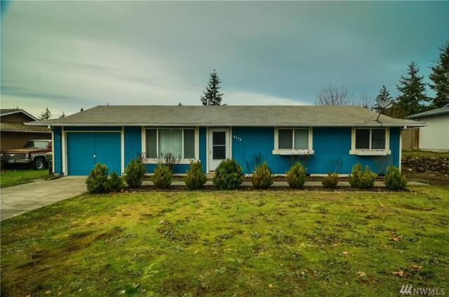 8836 Quinault Lp NE, Olympia, WA 98516 (#1245820) :: Homes on the Sound