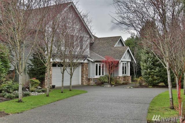 15812 NE 118th Wy, Redmond, WA 98052 (#1245829) :: Keller Williams Realty Greater Seattle