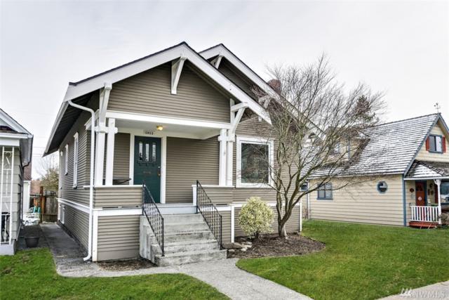 1913 Rockefeller Ave, Everett, WA 98201 (#1245836) :: Windermere Real Estate/East