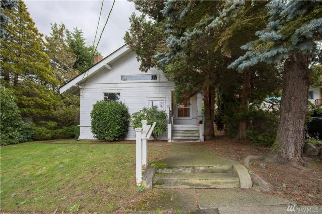 6010 Greenwood Ave N, Seattle, WA 98103 (#1245838) :: Beach & Blvd Real Estate Group