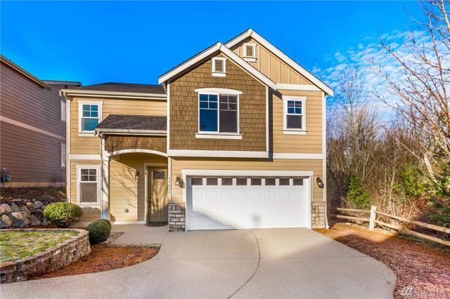 13885 5th Place S, Burien, WA 98168 (#1245844) :: The DiBello Real Estate Group