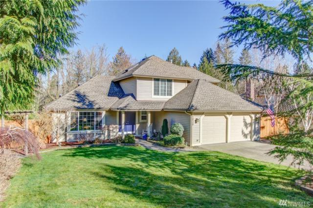 1030-NW Inneswood Dr, Issaquah, WA 98027 (#1245861) :: Homes on the Sound