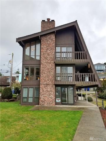 3030 Alki Ave SW, Seattle, WA 98116 (#1245868) :: Homes on the Sound