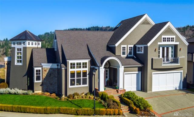 8102 155th Ave SE, Newcastle, WA 98059 (#1245873) :: Keller Williams Realty Greater Seattle