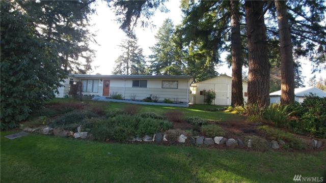 35815 11th Ave SW, Federal Way, WA 98023 (#1245874) :: Brandon Nelson Partners