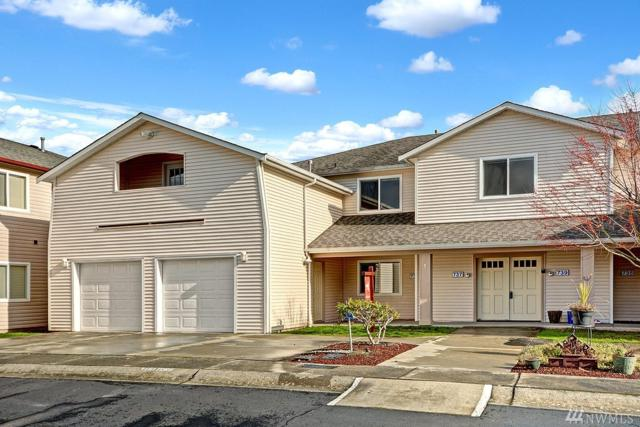 737 Cascade Palms Ct, Sedro Woolley, WA 98284 (#1245876) :: The Torset Team