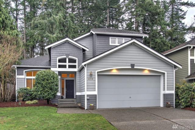 4218 258th Ave SE, Issaquah, WA 98029 (#1245878) :: The Mike Chaffee Team