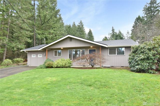 8611 86th Ave NW, Gig Harbor, WA 98332 (#1245881) :: Homes on the Sound