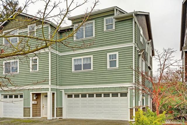 5113 9th Ave NW, Seattle, WA 98107 (#1245907) :: The DiBello Real Estate Group