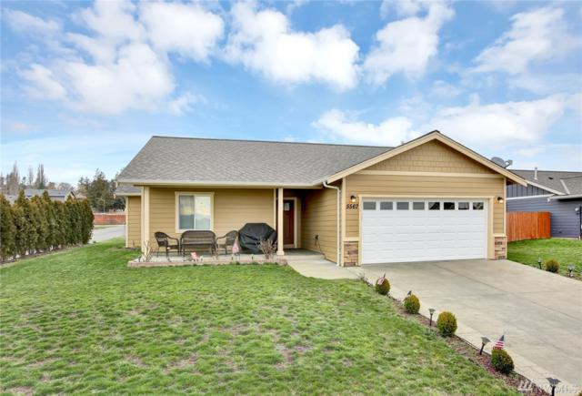 5567 Fisher Place, Ferndale, WA 98248 (#1245909) :: Ben Kinney Real Estate Team
