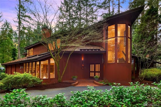 5004 134th Place NE, Bellevue, WA 98005 (#1245910) :: Canterwood Real Estate Team