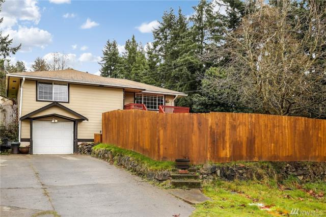 30716 8th Ave SW, Federal Way, WA 98023 (#1245914) :: Homes on the Sound