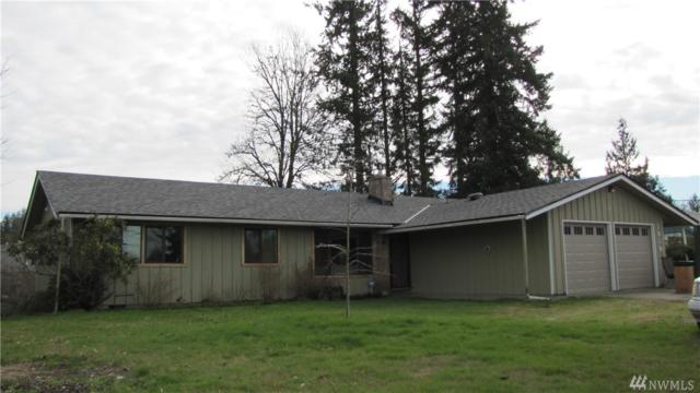 1819 Pottery Ave, Port Orchard, WA 98366 (#1245923) :: Brandon Nelson Partners