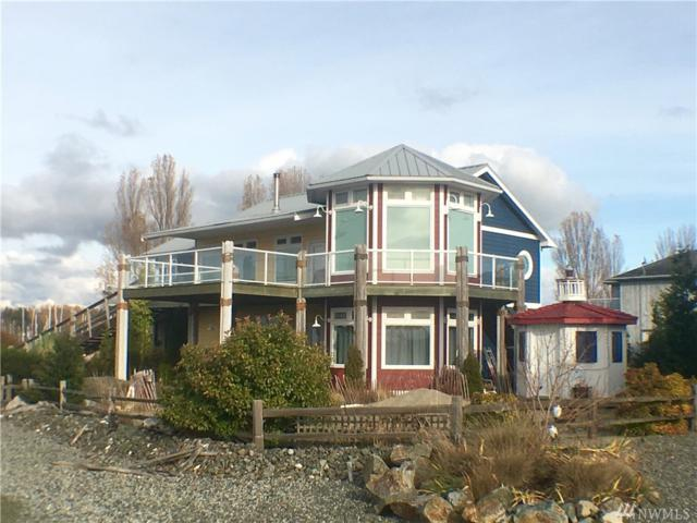 1571 Harbor Seal Dr, Point Roberts, WA 98281 (#1245934) :: Tribeca NW Real Estate