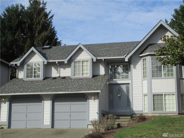 37541 21st Ave S, Federal Way, WA 98003 (#1245935) :: Keller Williams - Shook Home Group