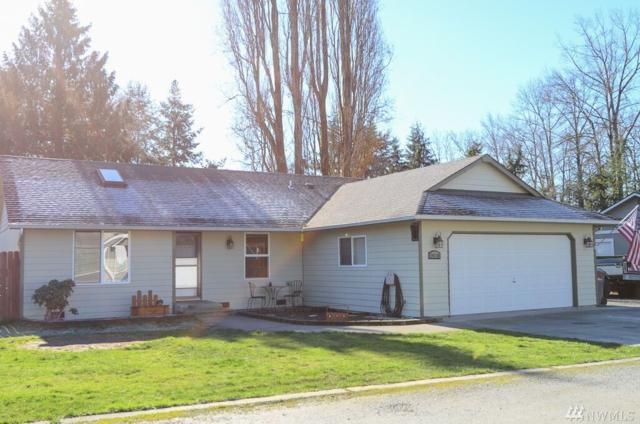 14110 51st Ave NE, Marysville, WA 98271 (#1245945) :: Tribeca NW Real Estate