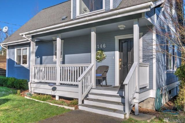 1146 13th St, Port Townsend, WA 98368 (#1245957) :: Homes on the Sound