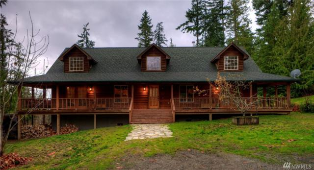 385 Little Lp, Port Angeles, WA 98362 (#1245961) :: Tribeca NW Real Estate