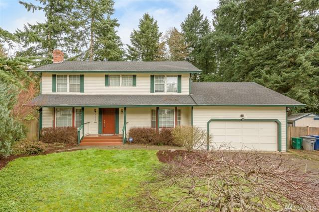 36502 2nd Ave SW, Federal Way, WA 98023 (#1245962) :: Keller Williams - Shook Home Group