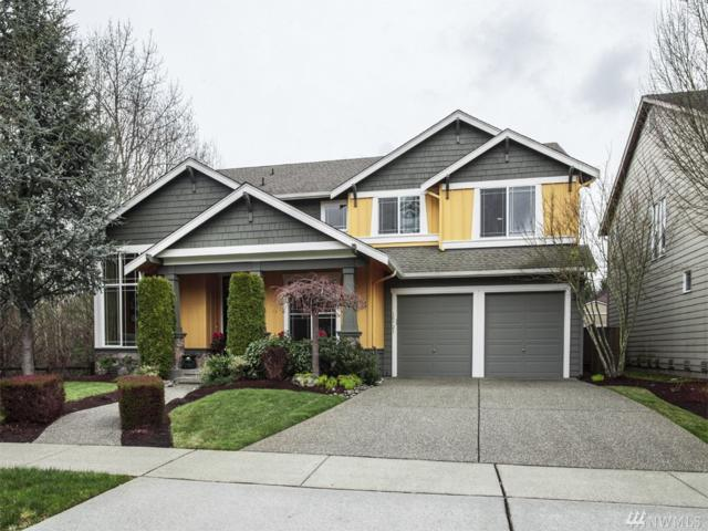 15721 35th Dr SE, Bothell, WA 98012 (#1245977) :: The DiBello Real Estate Group