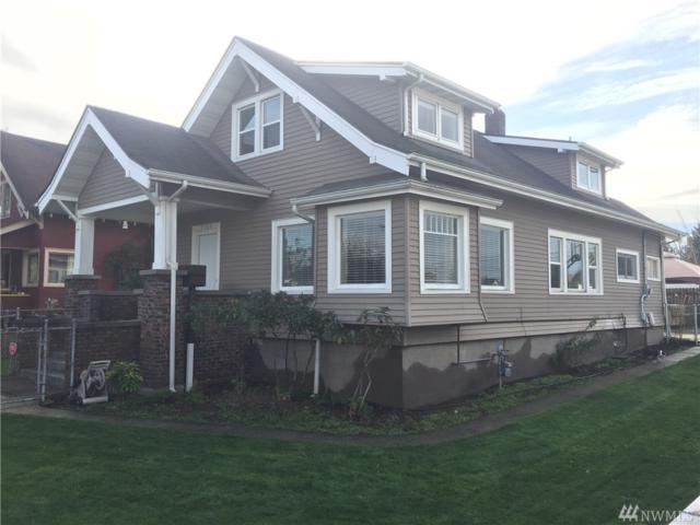 3566 Mckinley Ave E, Tacoma, WA 98404 (#1245979) :: Brandon Nelson Partners