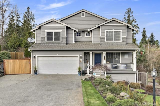602 122nd Av Ct E, Edgewood, WA 98372 (#1245983) :: Tribeca NW Real Estate